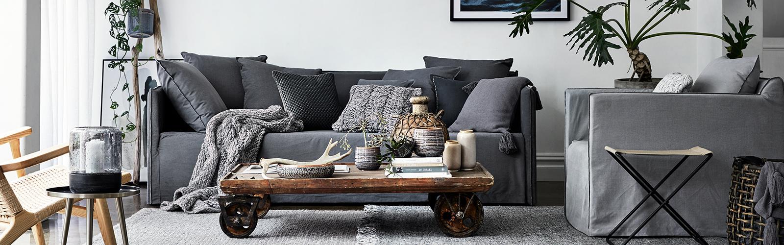 interior design assistant jobs australia south africa